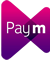pay using the payM service